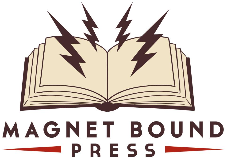 Nashville based boutique publishing house