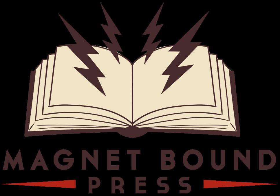 Nashville based boutique publishing house